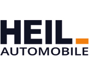 HEIL Automobile