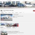 HEIL Automobile jetzt mit eigenem YouTube Kanal