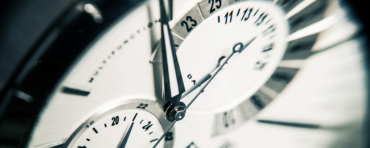 Geänderte Öffnungszeiten über die Festtage